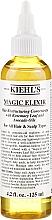 Düfte, Parfümerie und Kosmetik Pflegendes Haar- und Kopfhautelixier mit Rosmarin und Avocadoöl - Kiehl's Magic Elixir Hair Restructuring Concentrate