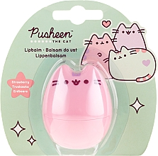 Düfte, Parfümerie und Kosmetik Lippenbalsam - The Beauty Care Company Pusheen Lip Balm