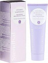 Düfte, Parfümerie und Kosmetik DD Gesichtscreme SPF 25 - Stendhal Hydro Harmony DD Cream SPF 25