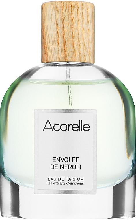 Acorelle Envolee De Neroli - Eau de Parfum