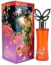 Düfte, Parfümerie und Kosmetik Disney Fairies Discover The Magic Eau De Parfum - Eau de Parfum