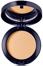 Düfte, Parfümerie und Kosmetik Gepresster Gesichtspuder - Estee Lauder Perfecting Pressed Powder