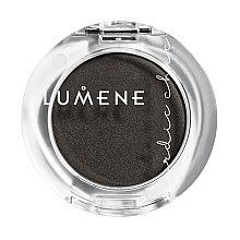 Düfte, Parfümerie und Kosmetik Lidschatten - Lumene Nordic Chic Eyeshadow