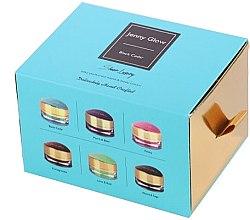 Düfte, Parfümerie und Kosmetik Sterling Parfums Jenny Glow Black Cedar - Parfümierte Hand- und Körpercreme Schwarze Zeder