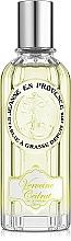 Düfte, Parfümerie und Kosmetik Jeanne en Provence Verveine Cedrat - Eau de Parfum
