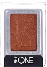 Düfte, Parfümerie und Kosmetik Lidschatten (Austauschbarer Pulverkern) - Oriflame The One Make-up Pro Wet & Dry