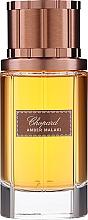 Düfte, Parfümerie und Kosmetik Chopard Amber Malaki - Eau de Parfum