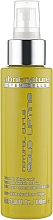 Düfte, Parfümerie und Kosmetik Definierende Haarcreme mit Stammzellen - Abril et Nature Stem Cells Serum Gold Lifting