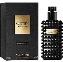 Düfte, Parfümerie und Kosmetik Valentino Noir Absolu Musc Essence - Eau de Parfum