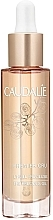 Düfte, Parfümerie und Kosmetik Gesichtsöl - Caudalie Premier Cru The Precious Oil