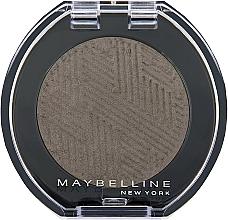 Düfte, Parfümerie und Kosmetik Lidschatten - Maybelline Color Show Mono Eyeshadow