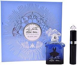 Düfte, Parfümerie und Kosmetik Guerlain La Petite Robe Noire Intense - Duftset (Eau de Parfum 50ml + Wimperntusche 10ml)