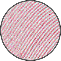 Düfte, Parfümerie und Kosmetik Pearl Lidschatten (Austauschbarer Pulverkern) - Affect Cosmetics Colour Attack