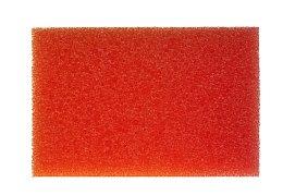 Düfte, Parfümerie und Kosmetik Massage-Badeschwamm 6020 orange - Donegal Cellulose Sponge