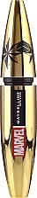 Düfte, Parfümerie und Kosmetik Wimperntusche für mehr Volumen - Maybelline The Colossal Marvel Volume Mascara