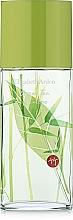 Düfte, Parfümerie und Kosmetik Elizabeth Arden Green Tea Bamboo - Eau de Toilette