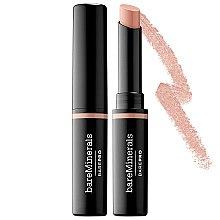 Düfte, Parfümerie und Kosmetik Wasserfester Gesichts-Concealer - Bare Escentuals Bare Minerals 16-Hour Full Coverage Concealer