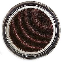Düfte, Parfümerie und Kosmetik Hochpigmentierter Lidschatten - Makeup Revolution Magnetize Eyeshadow