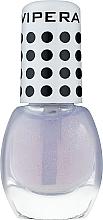 Düfte, Parfümerie und Kosmetik Gel-Nagelunterlack - Vipera Base Gel