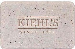 Düfte, Parfümerie und Kosmetik Seife - Kiehl's Grooming Solutions Bar Soap