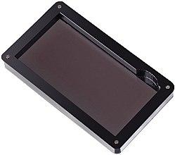 Leere Magnet-Palette - Vipera Magnetic Play Zone Medium Satin Palette — Bild N2