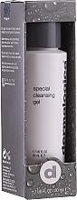 Düfte, Parfümerie und Kosmetik Gesichtsreinigungsgel mit Melisse und Lavendel - Dermalogica Daily Skin Health Special Cleansing Gel