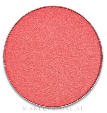 Gesichtsrouge - London Copyright Magnetic Face Powder Blush — Bild Coral Pop
