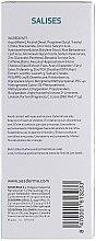 Feuchtigkeitsgel für fettige Haut - SesDerma Laboratories Salises Moisturizing Gel — Bild N5