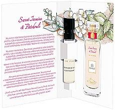 Düfte, Parfümerie und Kosmetik Dermacol Sweet Jasmine And Patchouli - Eau de Parfum (Tester)