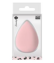 Düfte, Parfümerie und Kosmetik Make-Up Schwamm 3D Wild rosa - Beauty Look