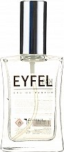 Düfte, Parfümerie und Kosmetik Eyfel Perfume K-49 - Eau de Parfum