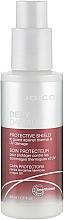 Düfte, Parfümerie und Kosmetik Haarcreme mit Thermo- und UV-Schutz für alle Haartypen - Joico Protective Shield To Prevent Thermal & UV Damage