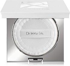 Kompaktpuder für das Gesicht - Dr Irena Eris Provoke Compact Powder — Bild N3