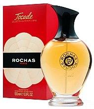 Düfte, Parfümerie und Kosmetik Rochas Tocade 2013 - Eau de Toilette