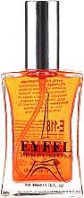 Düfte, Parfümerie und Kosmetik Eyfel Perfume E-118 - Eau de Parfum