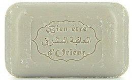 Düfte, Parfümerie und Kosmetik Aleppo-Seife mit Schlamm aus dem Toten Meer - Foufour Savon Boue de la Mer Morte Bien-etre d'Orient