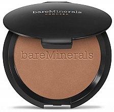 Düfte, Parfümerie und Kosmetik Gesichtsbronzer - Bare Escentuals Bare Minerals Endless Summer Bronzer