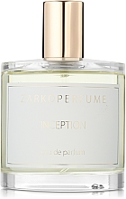 Düfte, Parfümerie und Kosmetik Zarkoperfume Inception - Eau de Parfum