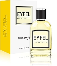 Düfte, Parfümerie und Kosmetik Eyfel Perfum M-8 - Eau de Parfum