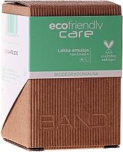 Düfte, Parfümerie und Kosmetik Leichte feuchtigkeitsspendende Gesichtsemulsion für Tag und Nacht - Bandi Professional EcoFriendly Care Light Moisturising Emulsion