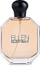 Düfte, Parfümerie und Kosmetik Ellen Tracy Ellen - Eau de Parfum