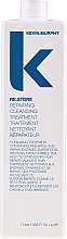 Düfte, Parfümerie und Kosmetik Reparierende Haarkur für trockenes, strapaziertes und stark beanspruchtes Haar - Kevin Murphy Re.Store Repairing Cleansing Treatment