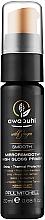 Düfte, Parfümerie und Kosmetik Primer für glänzende geschmeidige Haare mit Hitzeschutz - Paul Mitchell Awapuhi Wild Ginger MirrorSmooth Primer