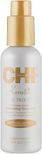 Düfte, Parfümerie und Kosmetik Glättende Anti-Frizz Haarlotion - CHI Keratin K-Trix 5 Smoothing Treatment