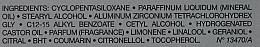 Christian Dior Dior Homme - Deodorant Stick für Männer  — Bild N3