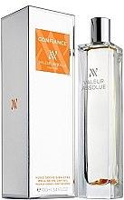 Düfte, Parfümerie und Kosmetik Valeur Absolue Confiance Dry Oil - Parfümiertes Trockenöl für den Körper