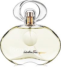 Düfte, Parfümerie und Kosmetik Salvatore Ferragamo Incanto - Eau de Parfum