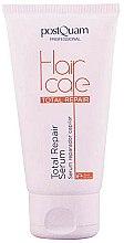 Düfte, Parfümerie und Kosmetik Regenerierendes Haarserum - PostQuam Hair Care Total Repair Serum