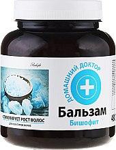 Düfte, Parfümerie und Kosmetik Haarwachstum Balsam - Home Doctor