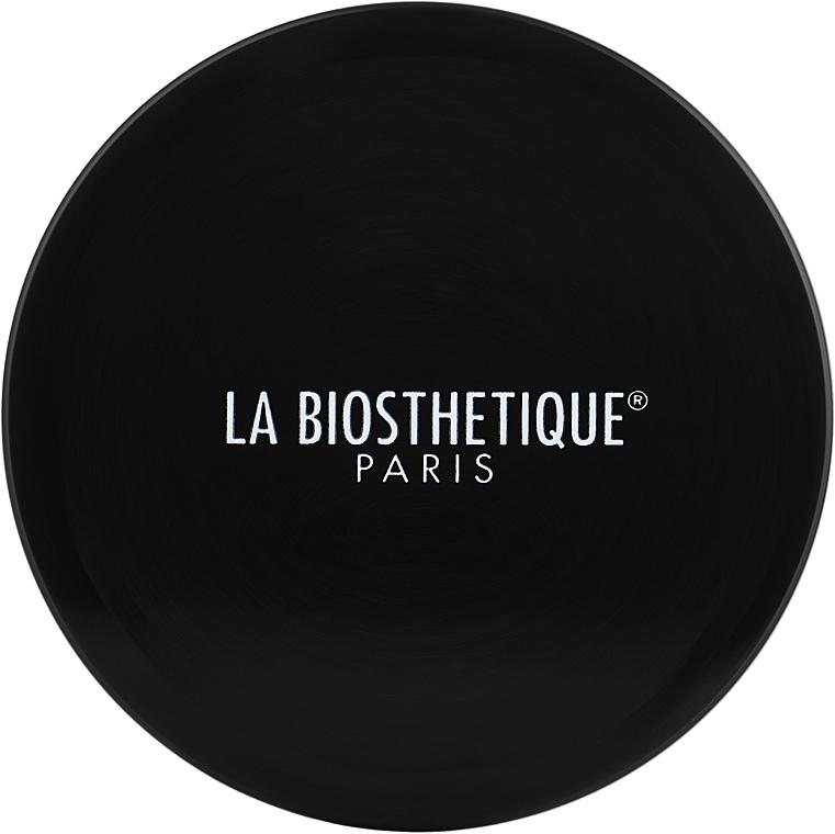Cremiger Puder - La Biosthetique Belavance — Bild N6